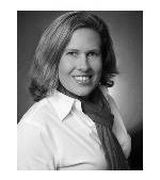 Teressa Pasc…, Real Estate Pro in TEST, NC