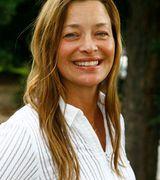 Judith Herr, Agent in Boulder, CO