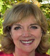 Marie Iden, Real Estate Pro in Oakhurst, CA