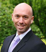Vincent Verni, Real Estate Agent in Babylon, NY