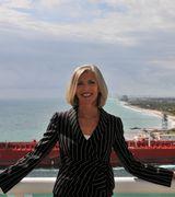 Martha Buckley, Real Estate Agent in Ft Lauderdale, FL