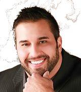 Alex LaRoux, Real Estate Pro in Appleton, WI