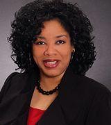 Cynthia DeCo…, Real Estate Pro in Montgomery, AL