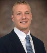 Jeremy McDowell, Agent in Hutchinson, KS
