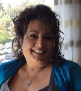 Deidre Pfeifer, Real Estate Agent in Rancho Cucamonga, CA