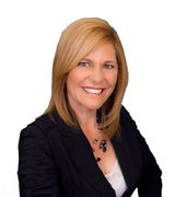 Loni Vogler, Real Estate Pro in Hemet, CA