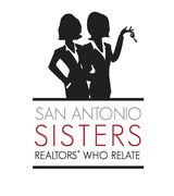 San Antonio…, Real Estate Pro in San Antonio, TX