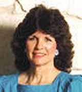 Judy Hill Av…, Real Estate Pro in Katy, TX