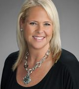 Amy Craft, Agent in Humble, TX