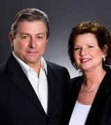 Donna Toth, Real Estate Pro in Solon, OH