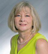 Judy Gladden, Agent in Lugoff, SC