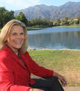 Susan Rae, Real Estate Pro in San Clemente, CA