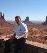 Geo. Donalds…, Real Estate Pro in Desert Center, CA