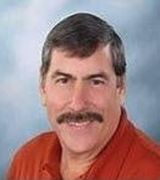 Larry Vognet, Agent in Cabot, AR