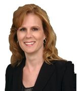 Kimberly Mar…, Real Estate Pro in Fishers, IN