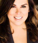 Rhonda Anton…, Real Estate Pro in Camarillo, CA