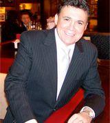 Will Gulino, Agent in NY,