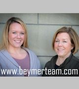 Beymer Team -…, Real Estate Pro in Portland, OR