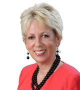 Cathie Thompson, Agent in Greenwood Village, CO