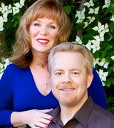 Todd & Lisa Sheppard, Real Estate Agent in Sonoma, CA