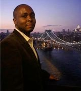 Michael Mitc…, Real Estate Pro in Brockton, MA