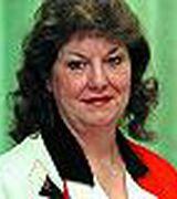 Linda Rayburn, Real Estate Pro in Sierra Vista  AZ  85...