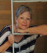 Debbie Gordon, Real Estate Pro in New Braunfels, TX