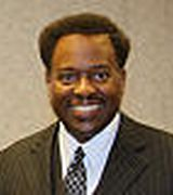 Rickey Cooper, Agent in Fairfield, NJ