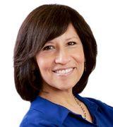 Suzanne Schumann, Agent in West Hartford, CT