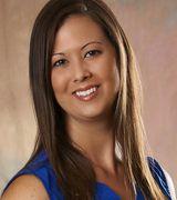 Kristin O'Br…, Real Estate Pro in State College, PA
