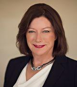Carol Jaffe, Real Estate Pro in Louisville, CO