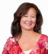Jacqueline W…, Real Estate Pro in Irvine, CA