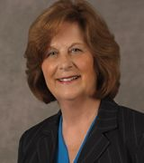 Joan Routledge, Agent in Grayslake, IL