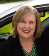 Susan Trujil…, Real Estate Pro in Spring, TX