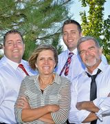 Team One Group Real Estate, Agent in Nampa, ID