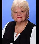 Marilyn Arno…, Real Estate Pro in Mansfield, OH