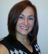 Erin McKenna, Agent in Browns Mills, NJ