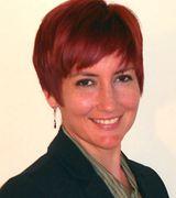 Cecilia Garcia, Real Estate Agent in Mount Prospect, IL