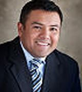 Luis A Salgado, Agent in Chicago, IL