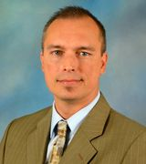 Eric Wojnicki, Agent in Elk Grove, IL