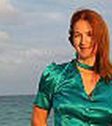 Mary Monsalve, Agent in Miami Beach, FL
