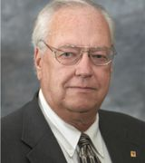 Bill Cass, Agent in Broomfield, CO