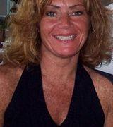 Erin Livingston, Agent in MA,