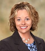 Michelle Mor…, Real Estate Pro in Dublin, OH