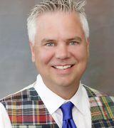 David Spencer, Real Estate Agent in Turnersville, NJ