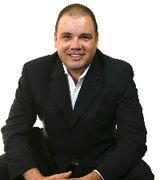 David Dorman, Real Estate Pro in Orlando, FL
