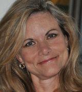 Kathleen Sim…, Real Estate Pro in Ship Bottom, NJ