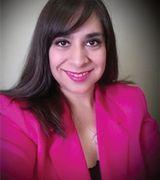 Veronica Cepeda, Agent in Oak Lawn, IL