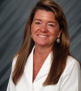 Karen Lee, Real Estate Pro in Naples, FL