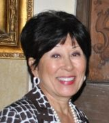 Patrica Peyton, Agent in Metairie, LA